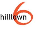 hilltown-6-logo.png