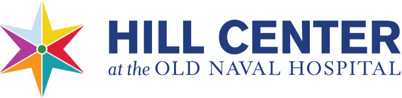 hill-center-logo-multicolor-horizontal-small-star.png