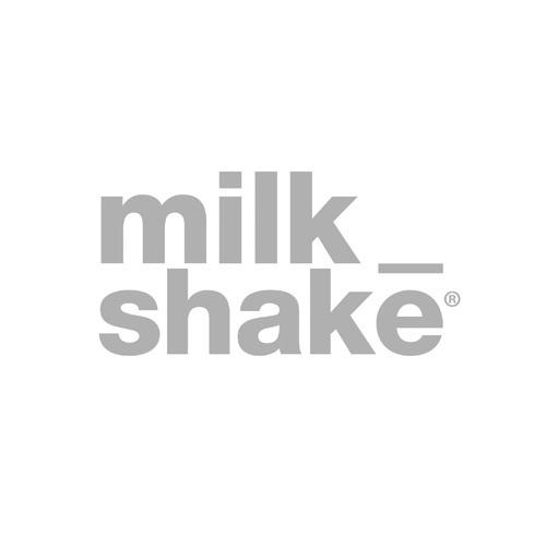 MilkShakeLogos_Gray.jpg