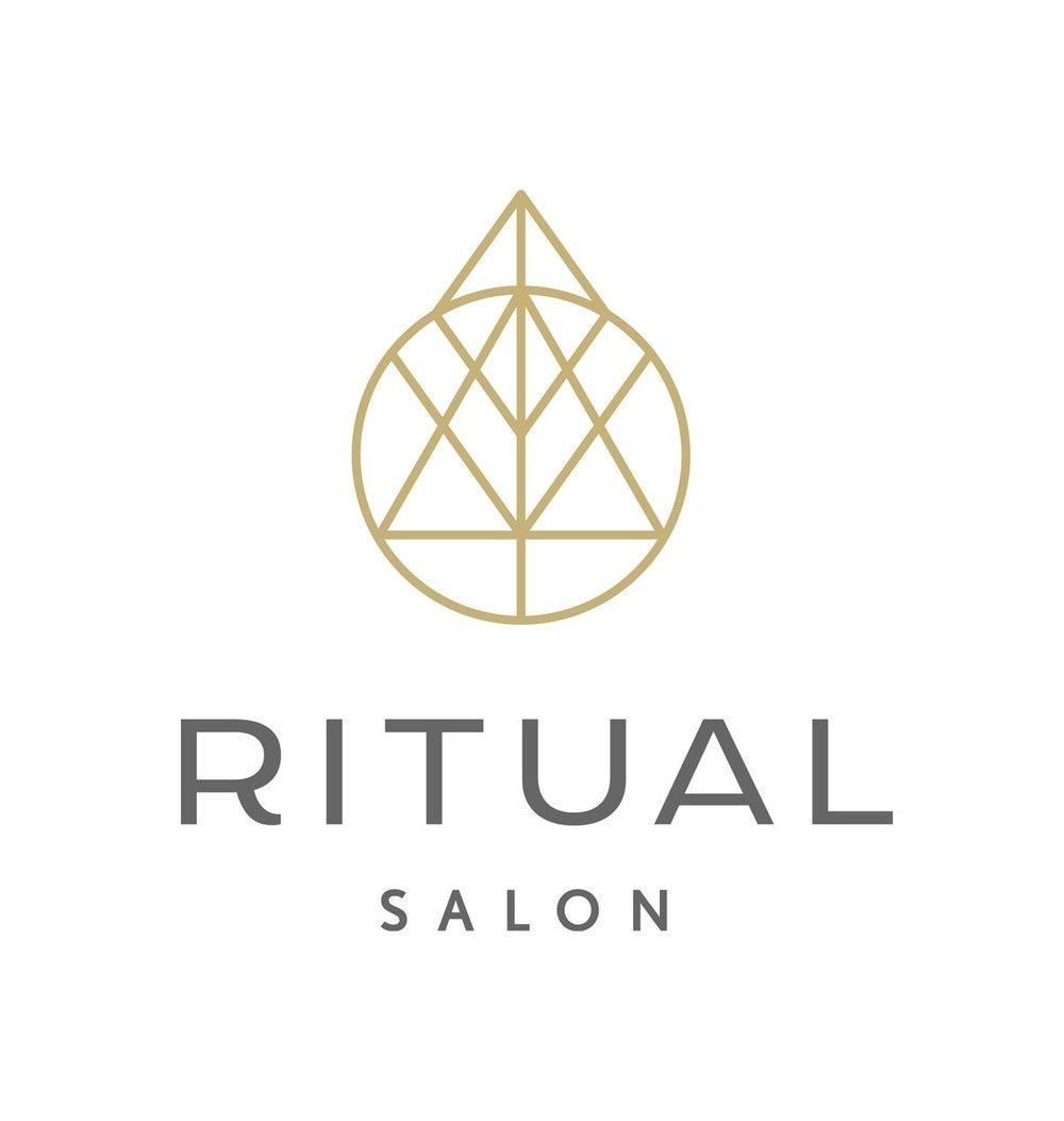 Ritual_Logos_V_Square.jpg