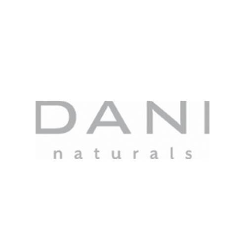 Dani_Logo_Gray.jpg