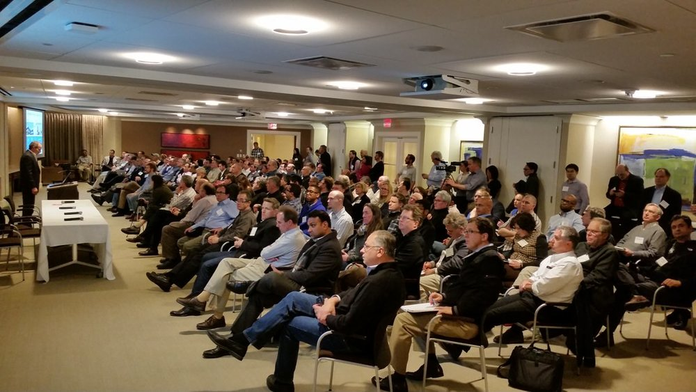 Boston IoT meetup.jpg