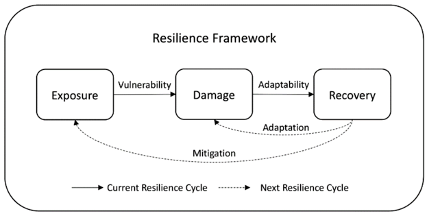 Resilience cycle.png