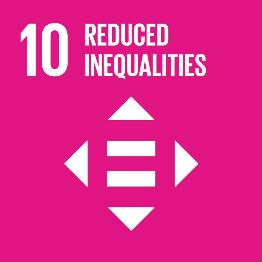 E_SDG goals_icons-individual-rgb-10.png