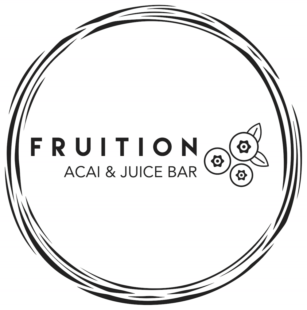 fruition logo 1200.png