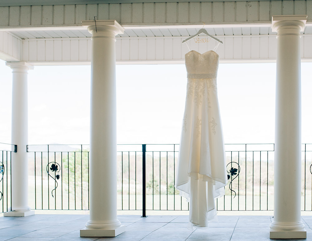 youseephotography_crosskeys_virginiawedding_emily  (1)