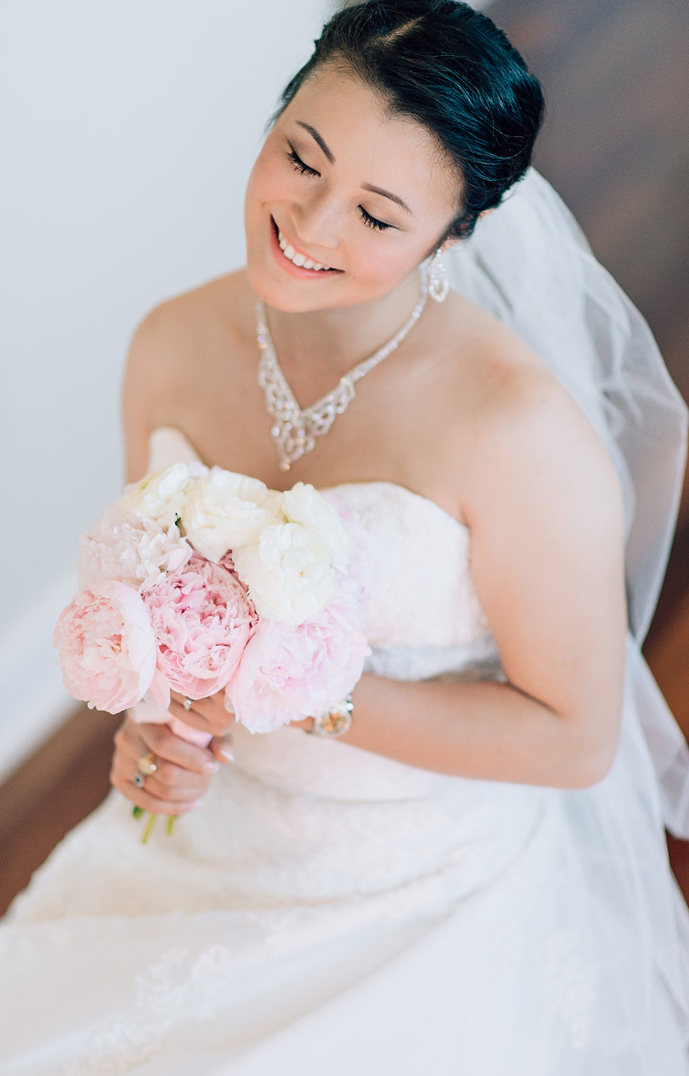 youseephotography_crosskeys_virginiawedding_emily  (17)