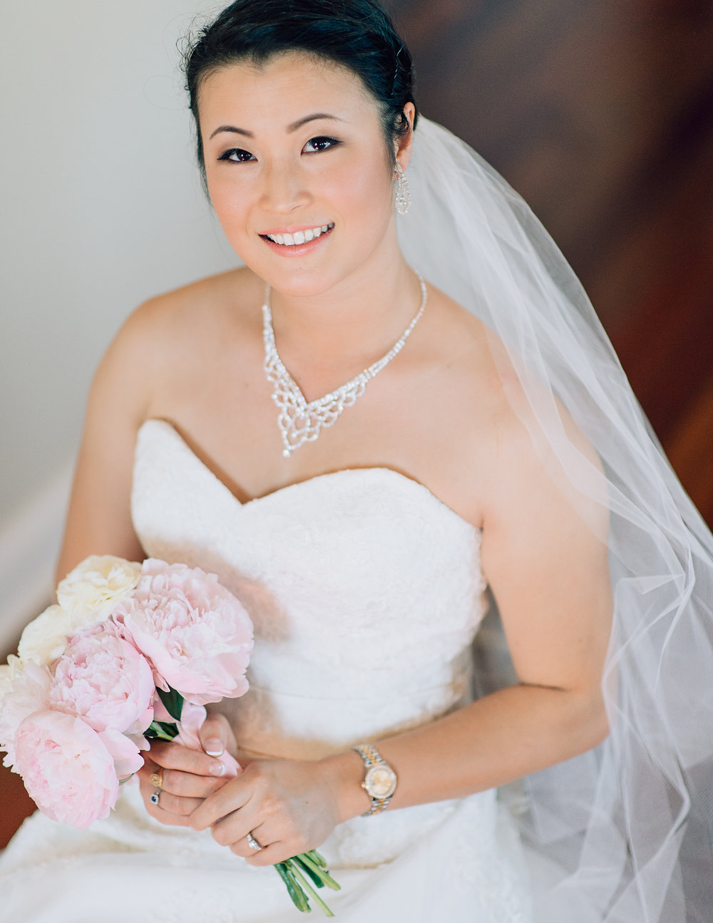 youseephotography_crosskeys_virginiawedding_emily  (16)
