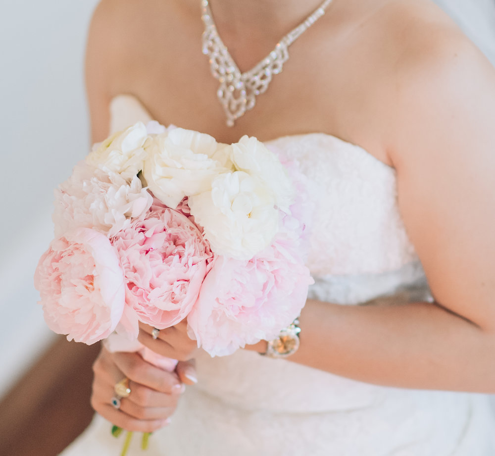 youseephotography_crosskeys_virginiawedding_emily  (18)