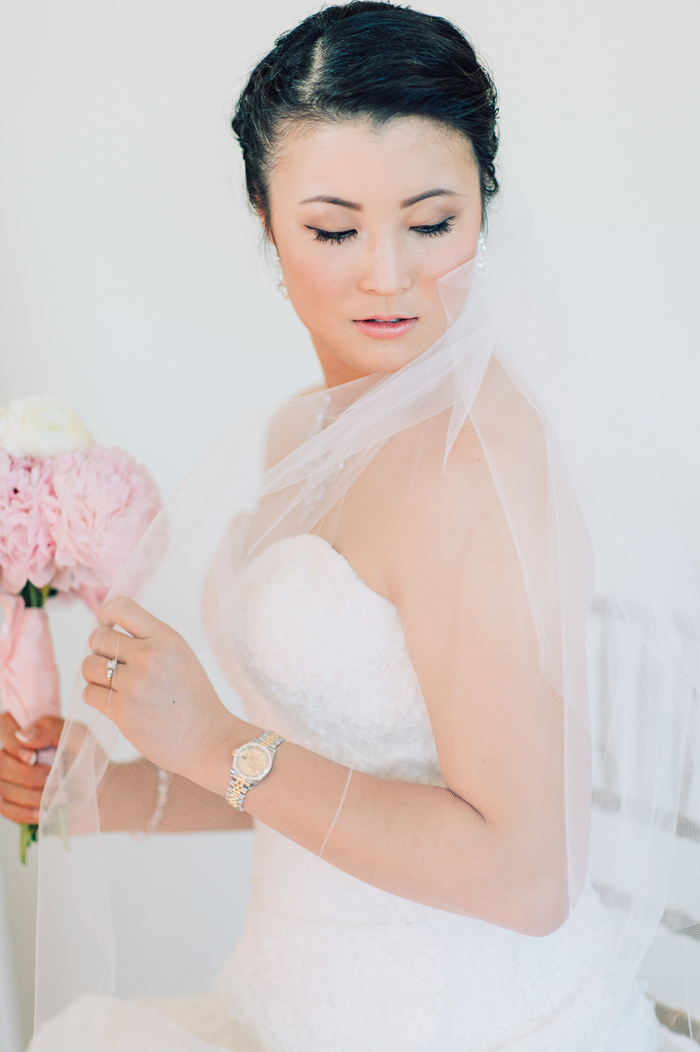 youseephotography_crosskeys_virginiawedding_emily  (20)