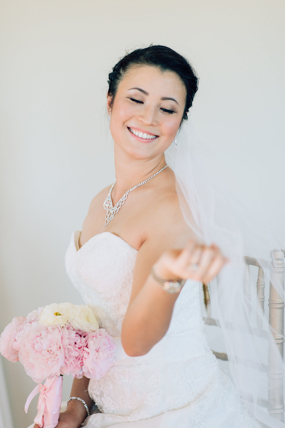 youseephotography_crosskeys_virginiawedding_emily  (21)