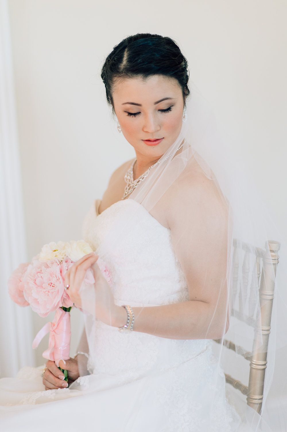 youseephotography_crosskeys_virginiawedding_emily  (22)