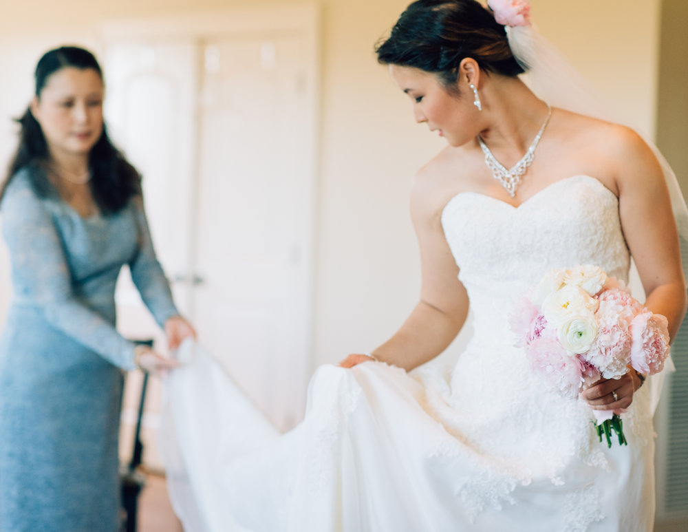 youseephotography_crosskeys_virginiawedding_emily  (23)