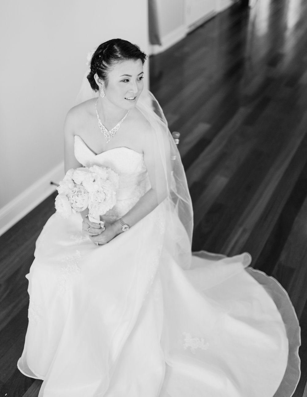 youseephotography_crosskeys_virginiawedding_emily  (25)