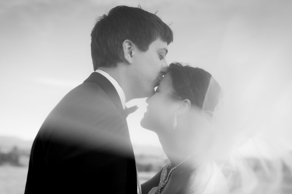 youseephotography_crosskeys_virginiawedding_emily  (29)