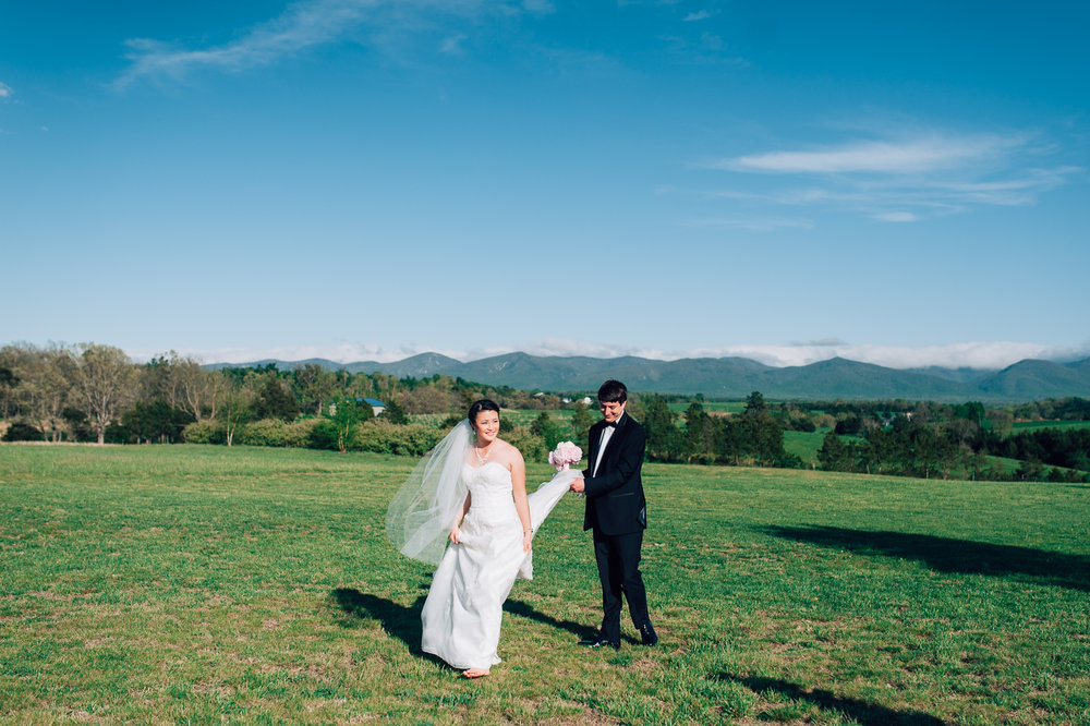 youseephotography_crosskeys_virginiawedding_emily  (32)