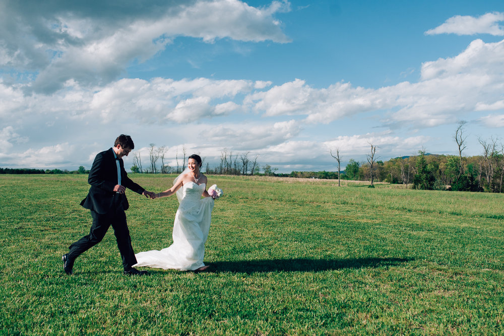 youseephotography_crosskeys_virginiawedding_emily  (33)