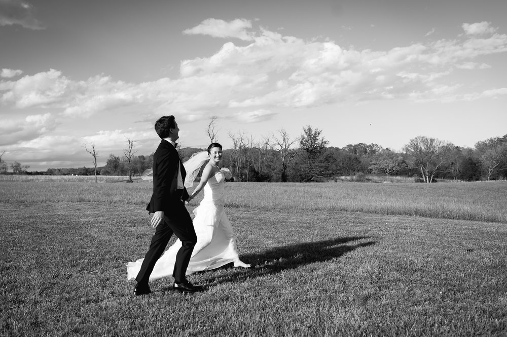 youseephotography_crosskeys_virginiawedding_emily (33a)