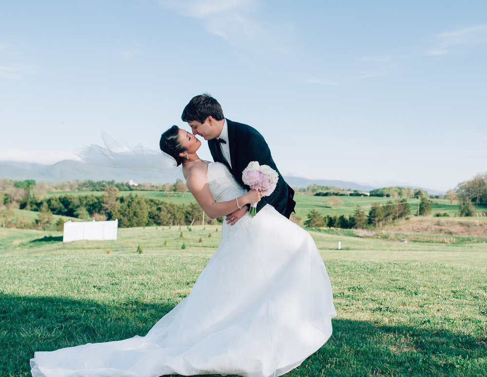 youseephotography_crosskeys_virginiawedding_emily  (35)