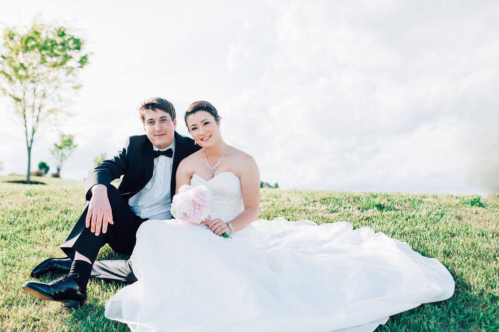 youseephotography_crosskeys_virginiawedding_emily  (36)