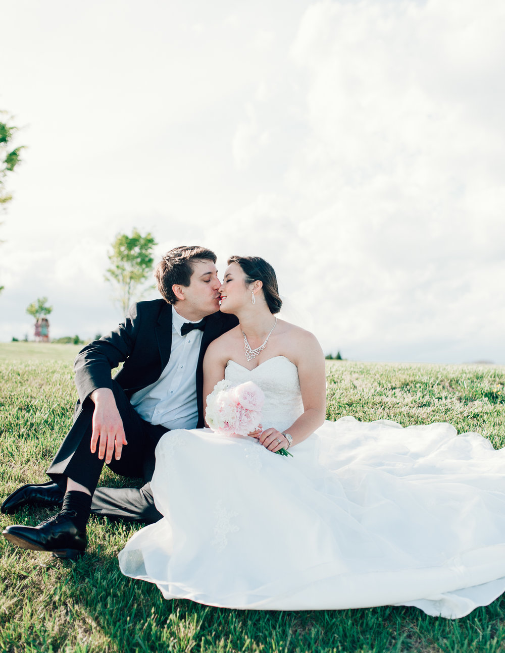 youseephotography_crosskeys_virginiawedding_emily  (37)