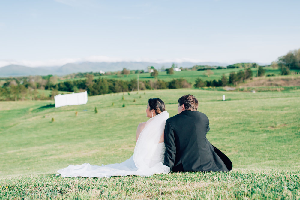 youseephotography_crosskeys_virginiawedding_emily  (38)