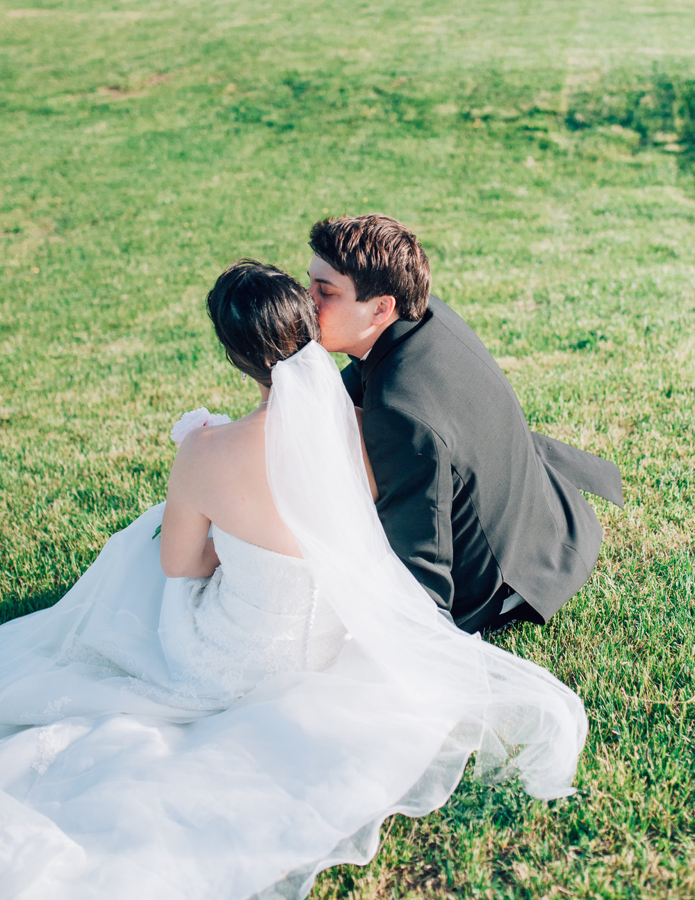 youseephotography_crosskeys_virginiawedding_emily  (39)
