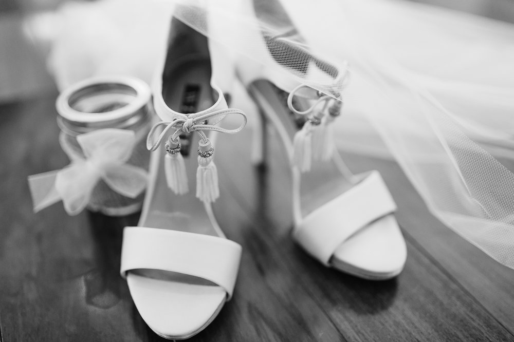 youseephotography_crosskeys_virginiawedding_emily  (4)