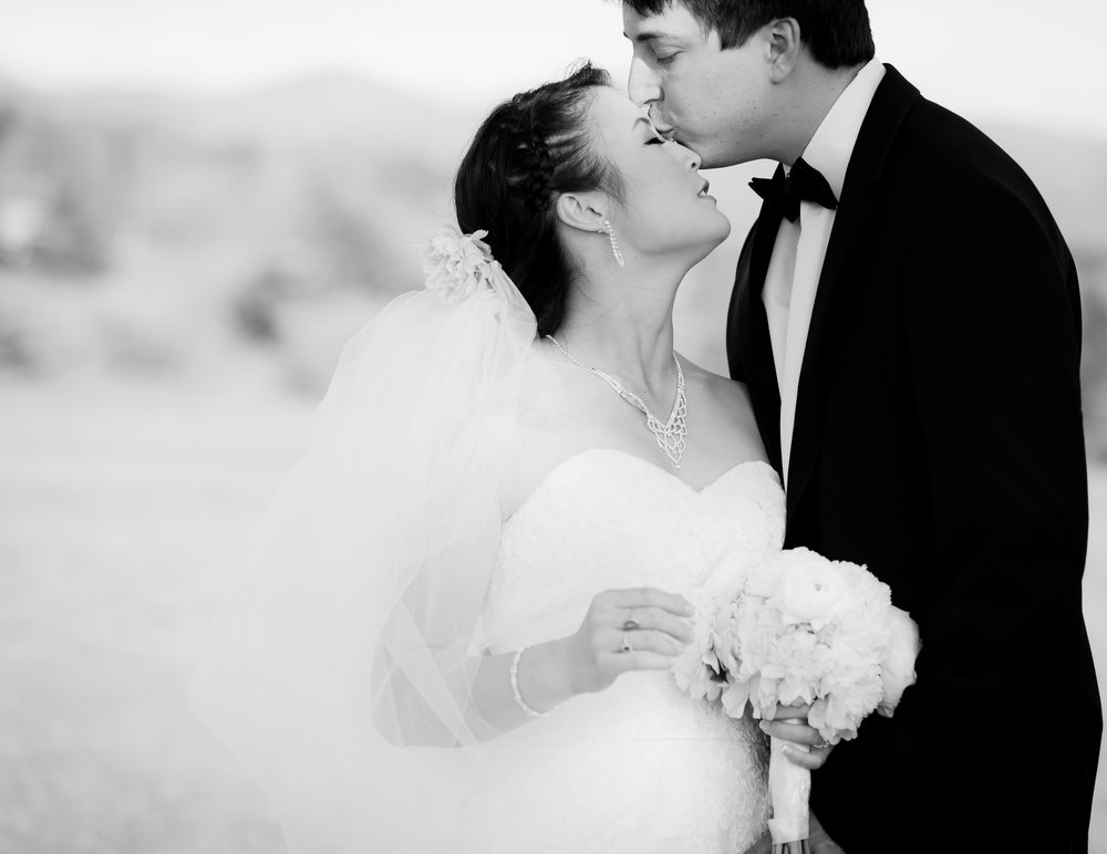 youseephotography_crosskeys_virginiawedding_emily  (43)