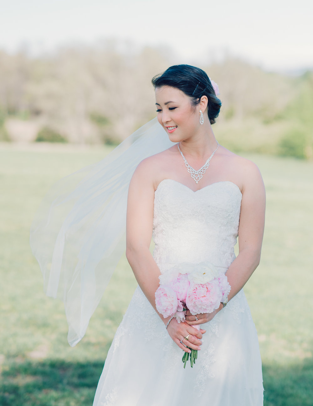 youseephotography_crosskeys_virginiawedding_emily  (44)