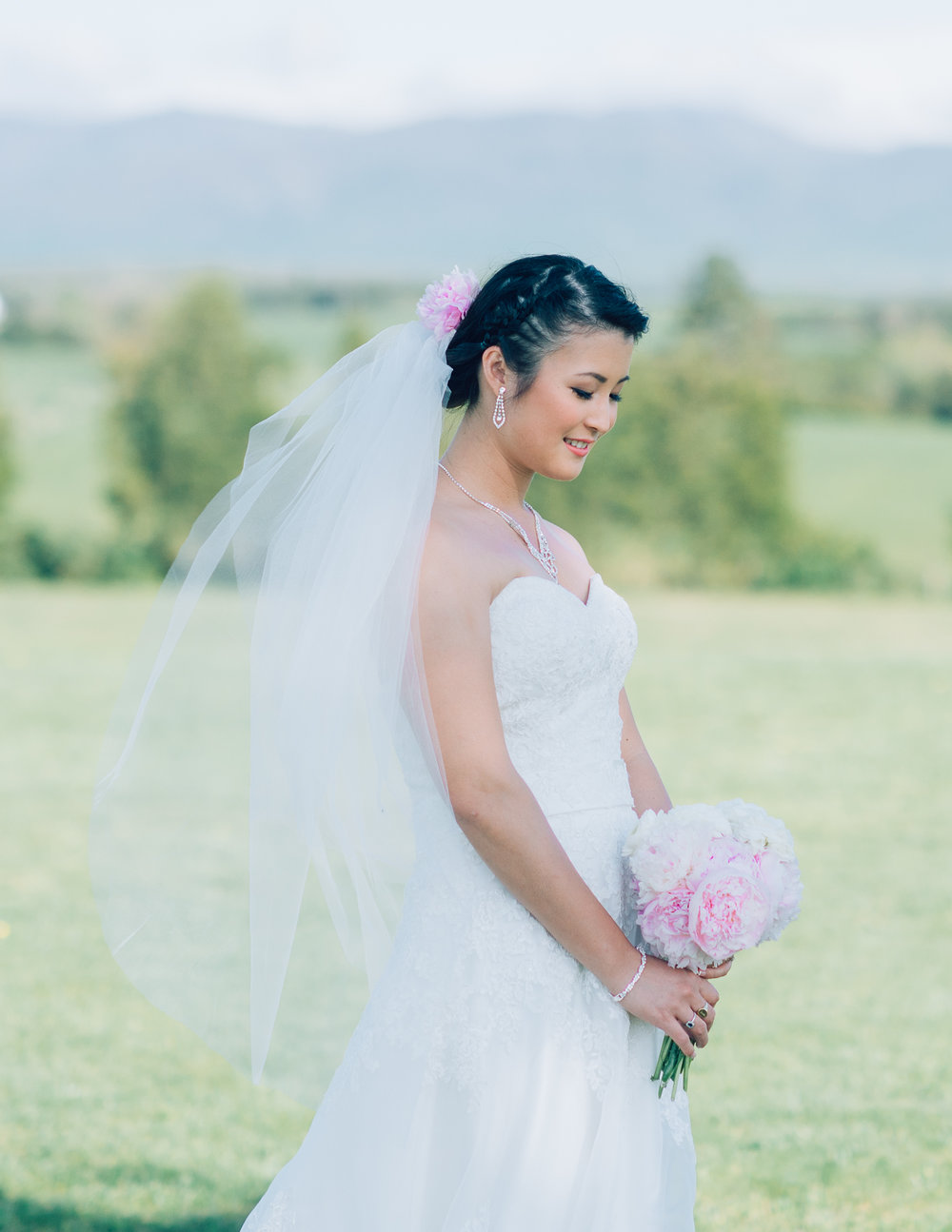 youseephotography_crosskeys_virginiawedding_emily  (45)