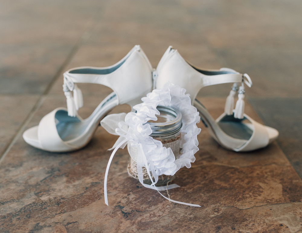 youseephotography_crosskeys_virginiawedding_emily  (5)