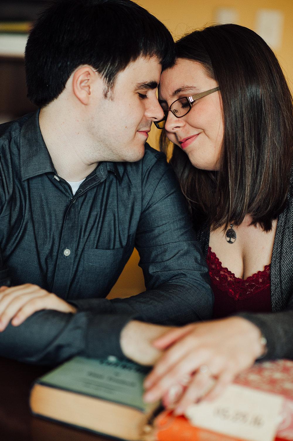 youseephotography_UVA_engagement_aida (13)