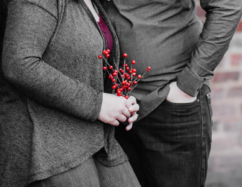 youseephotography_UVA_engagement_aida (26)
