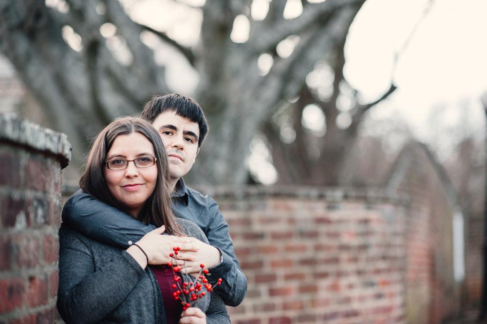 youseephotography_UVA_engagement_aida (28)
