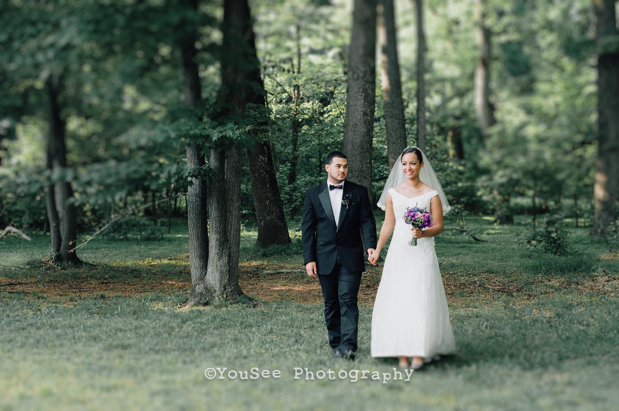 wedding_fredericksburg_bridal_photo_miranda_pic10