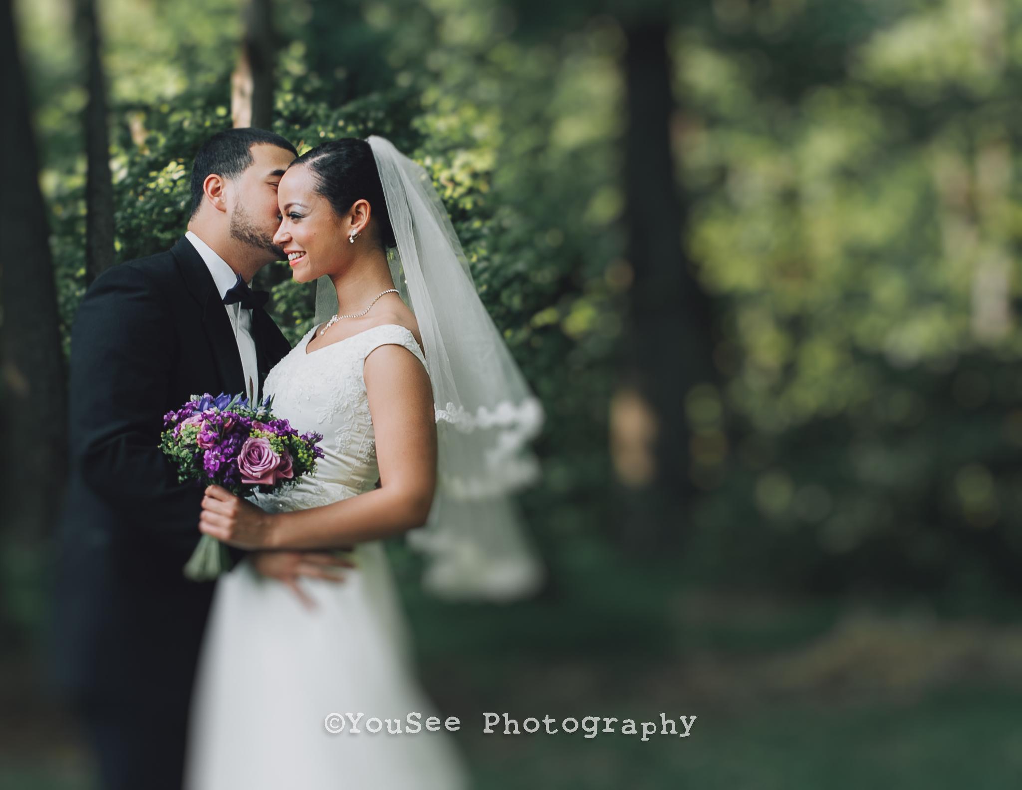 wedding_fredericksburg_bridal_photo_miranda_pic11