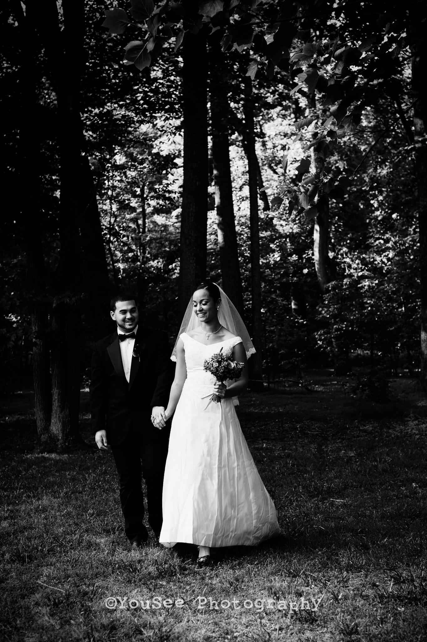wedding_fredericksburg_bridal_photo_miranda_pic12