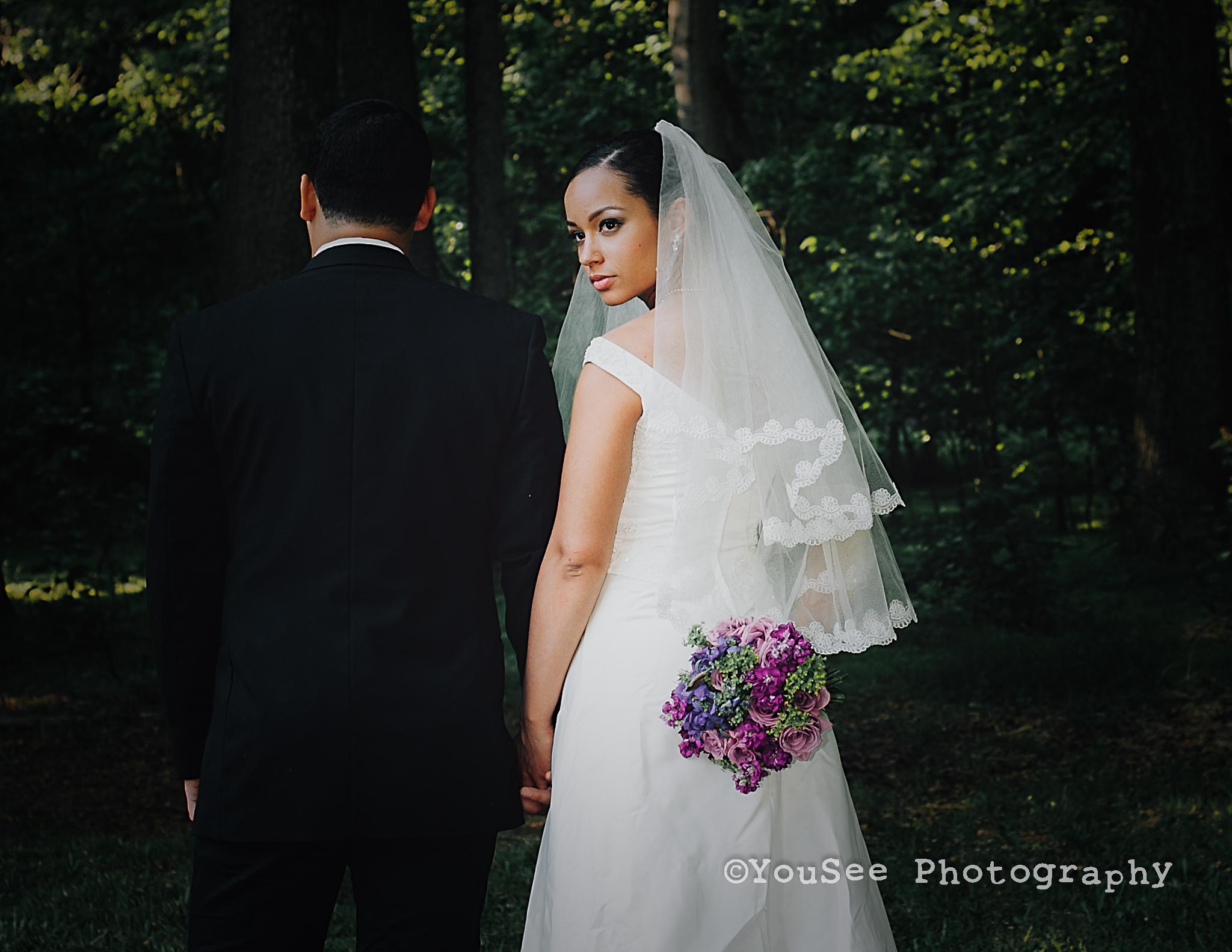 wedding_fredericksburg_bridal_photo_miranda_pic14
