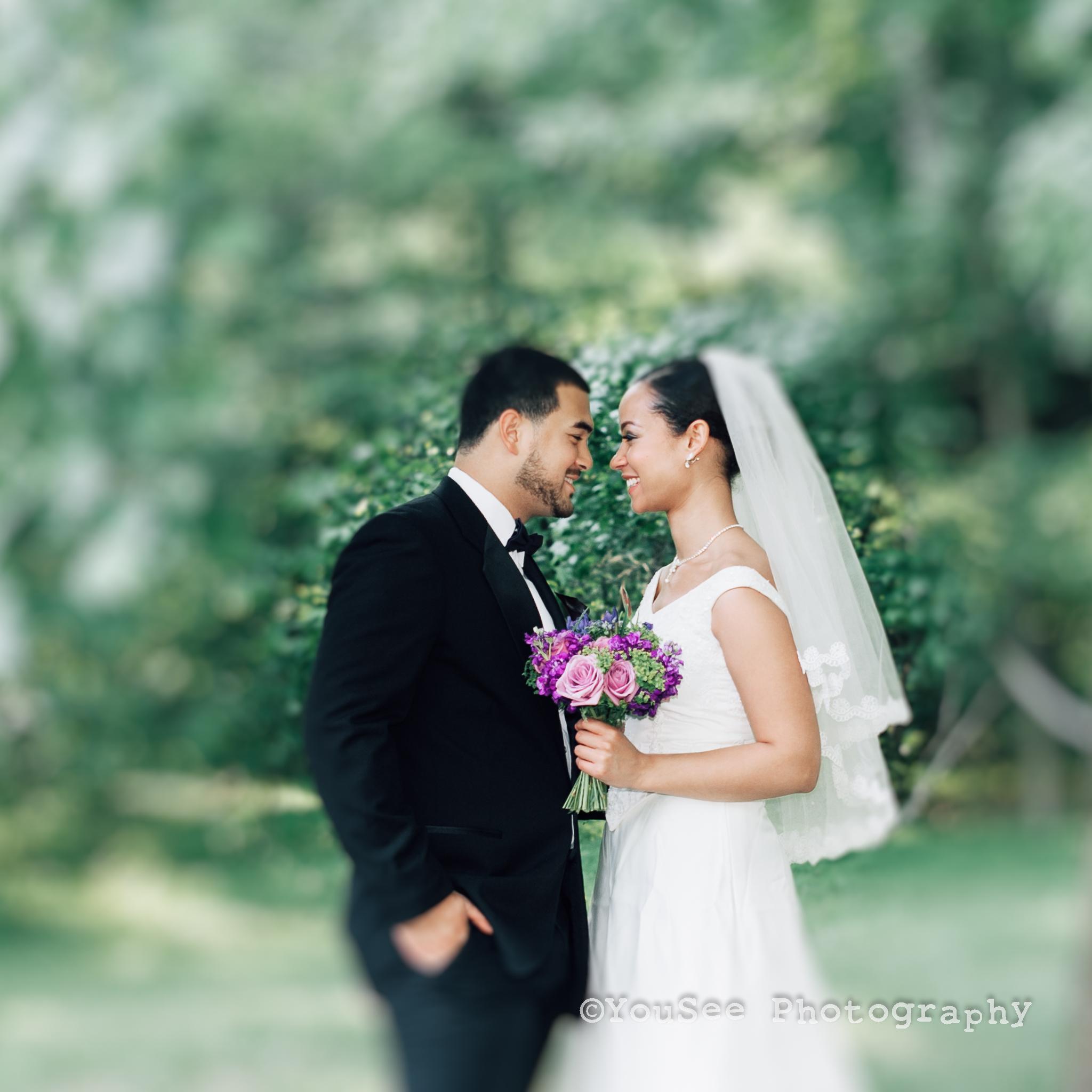 wedding_fredericksburg_bridal_photo_miranda_pic15