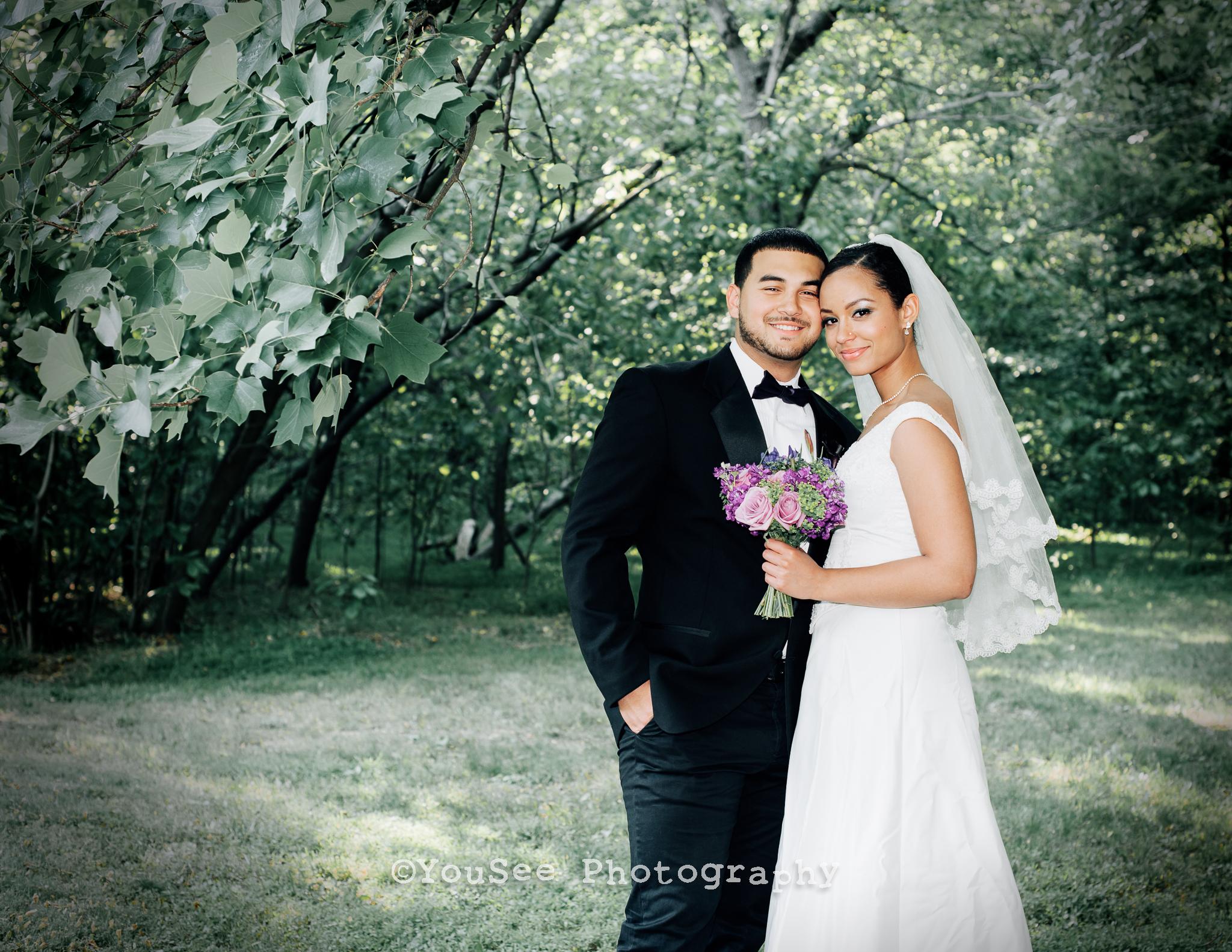wedding_fredericksburg_bridal_photo_miranda_pic16
