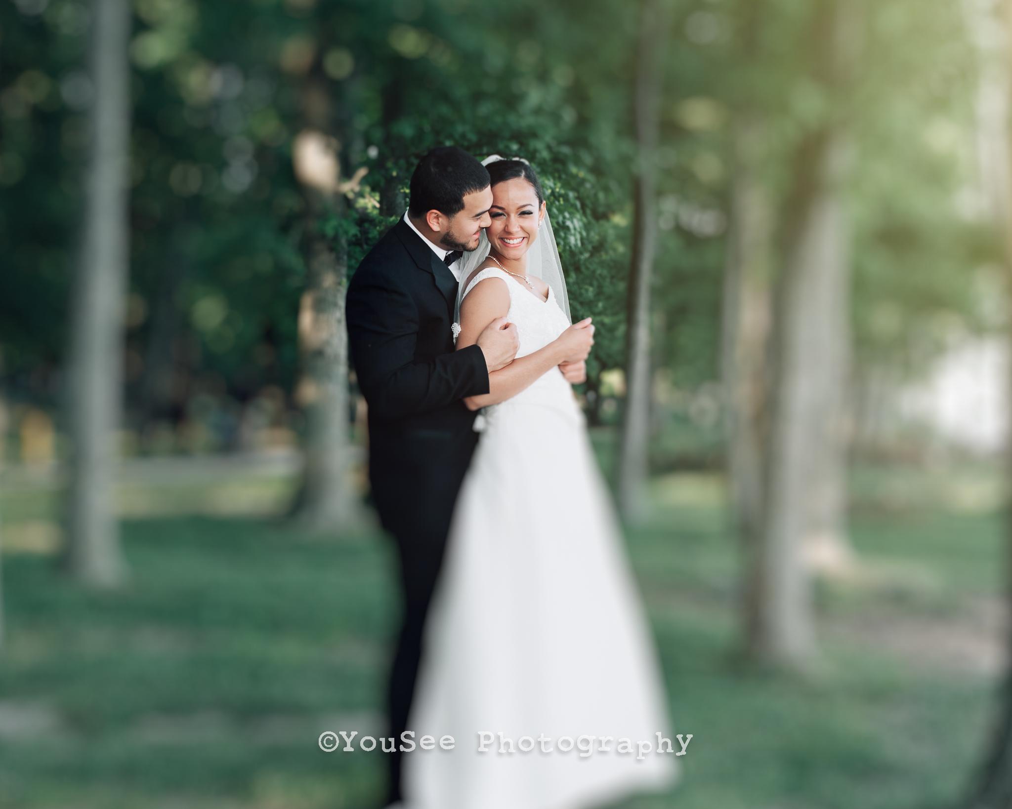 wedding_fredericksburg_bridal_photo_miranda_pic17