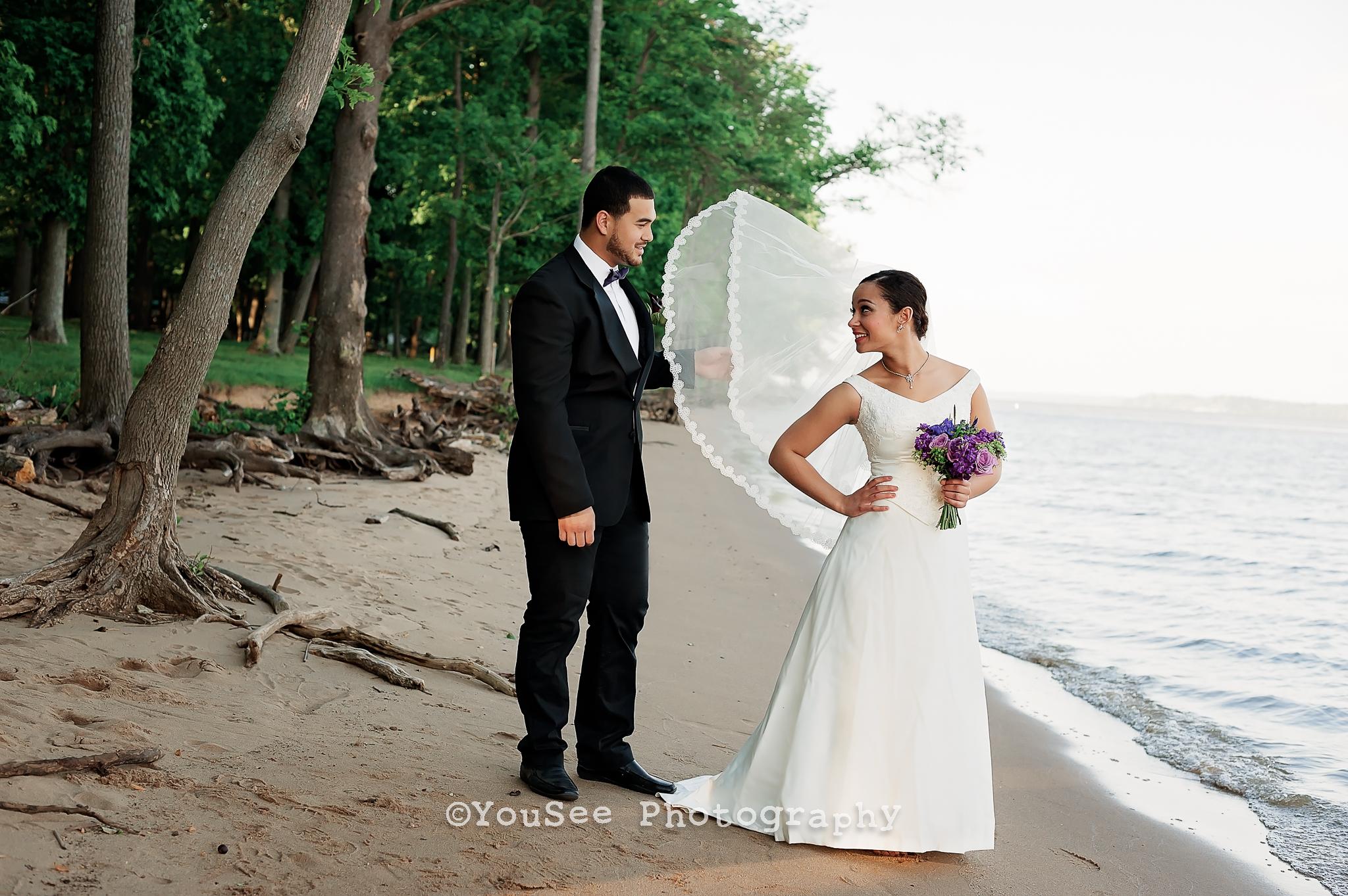 wedding_fredericksburg_bridal_photo_miranda_pic18