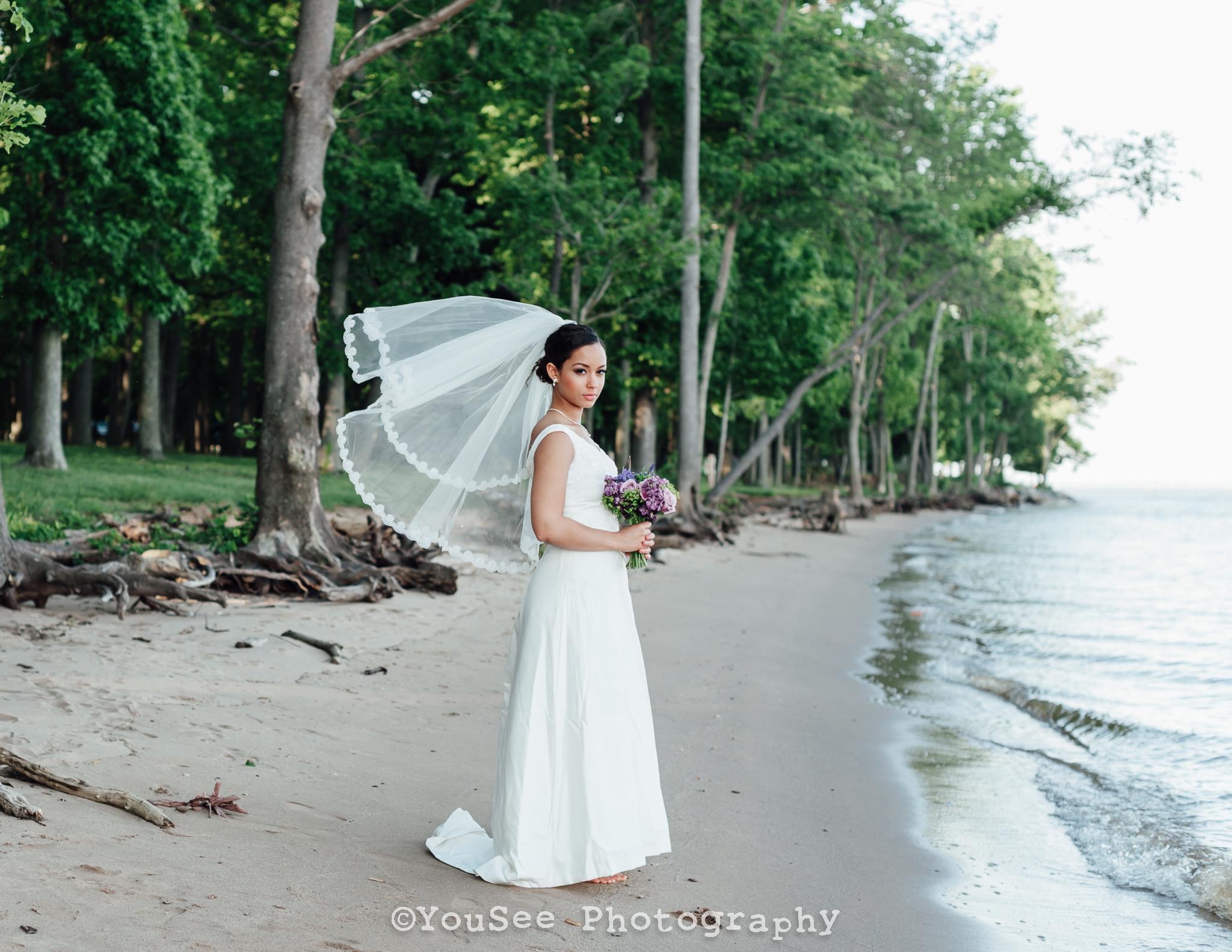 wedding_fredericksburg_bridal_photo_miranda_pic19