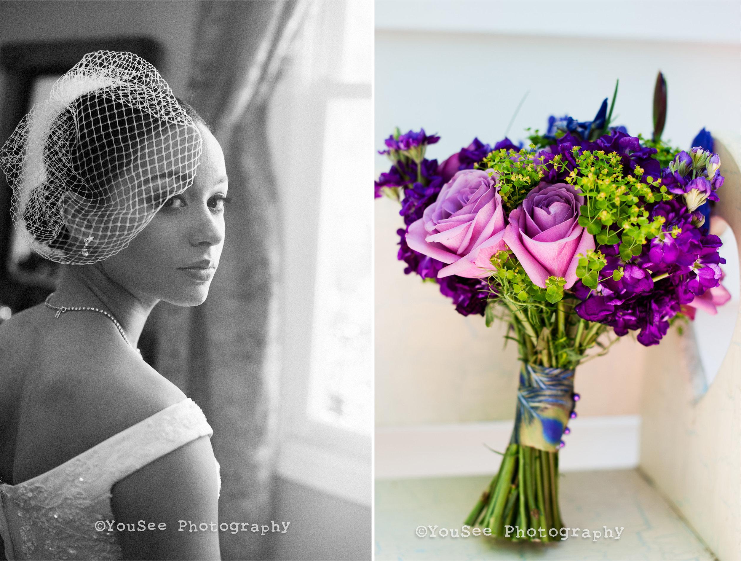 wedding_fredericksburg_bridal_photo_miranda_pic2