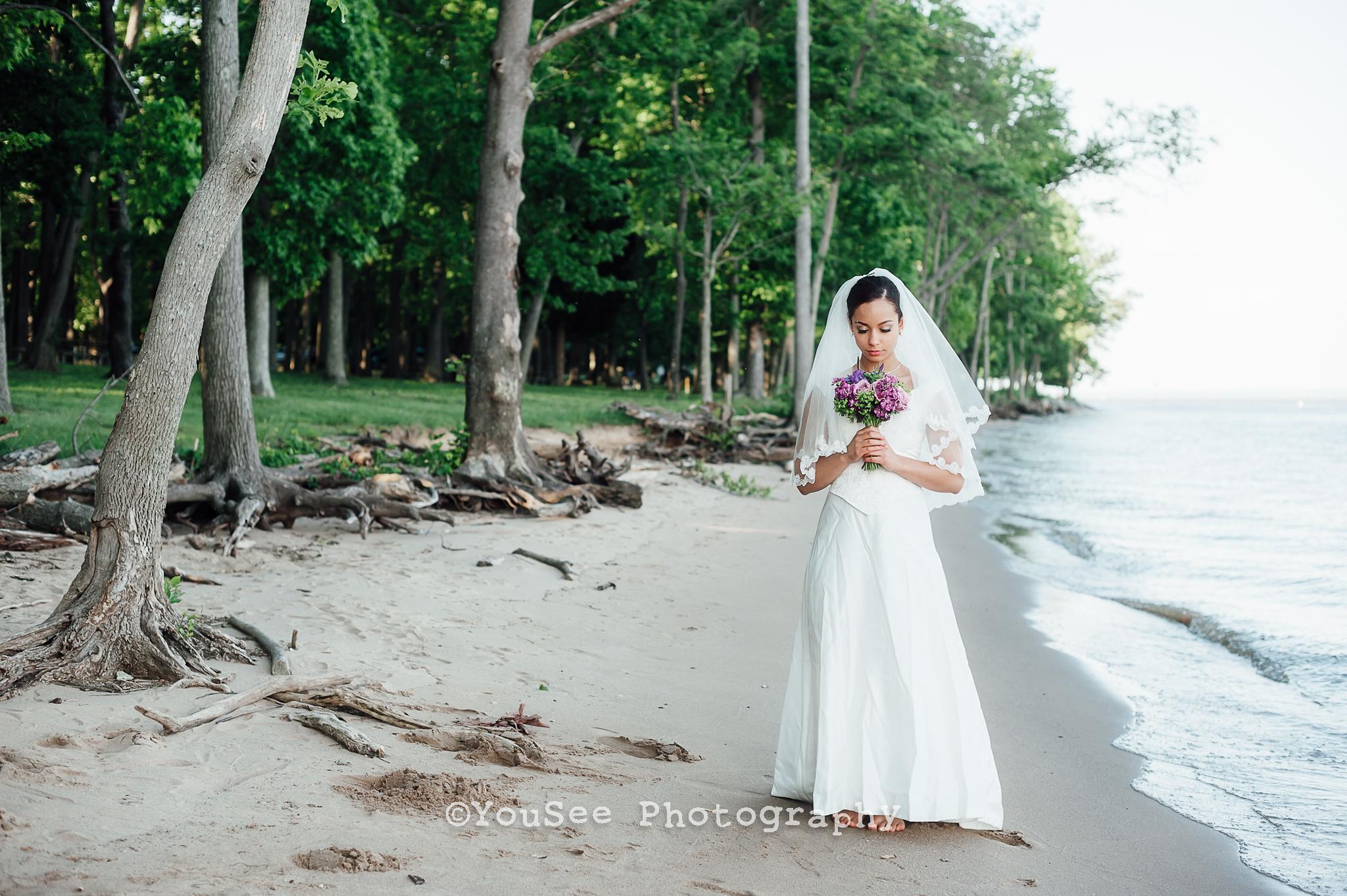 wedding_fredericksburg_bridal_photo_miranda_pic20