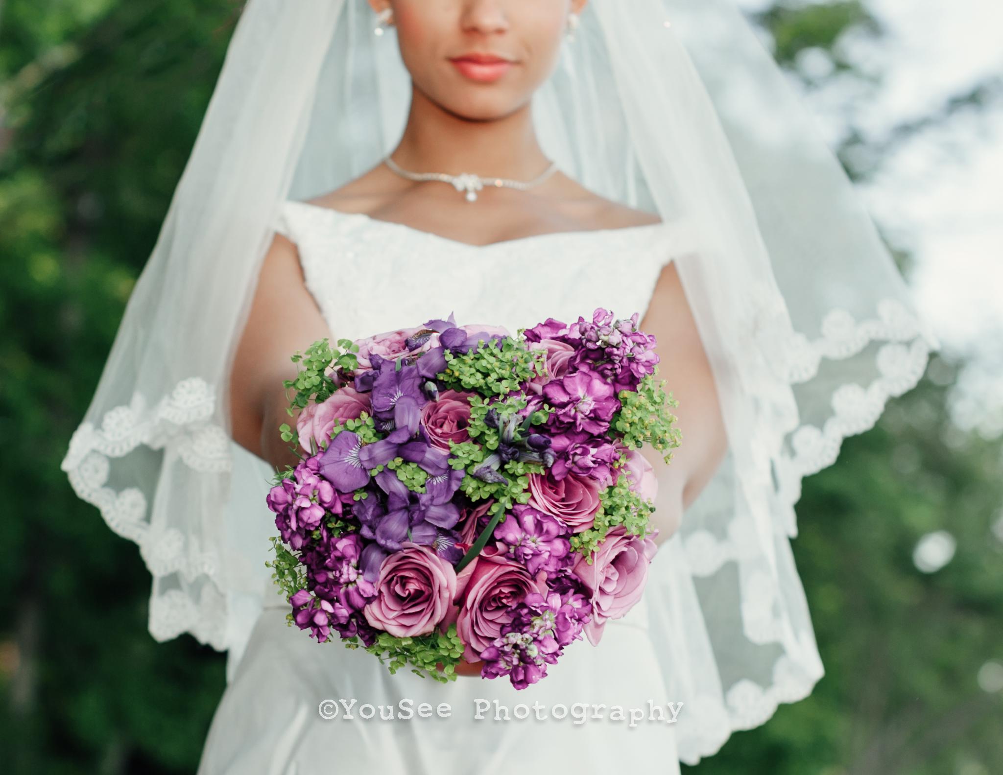 wedding_fredericksburg_bridal_photo_miranda_pic23