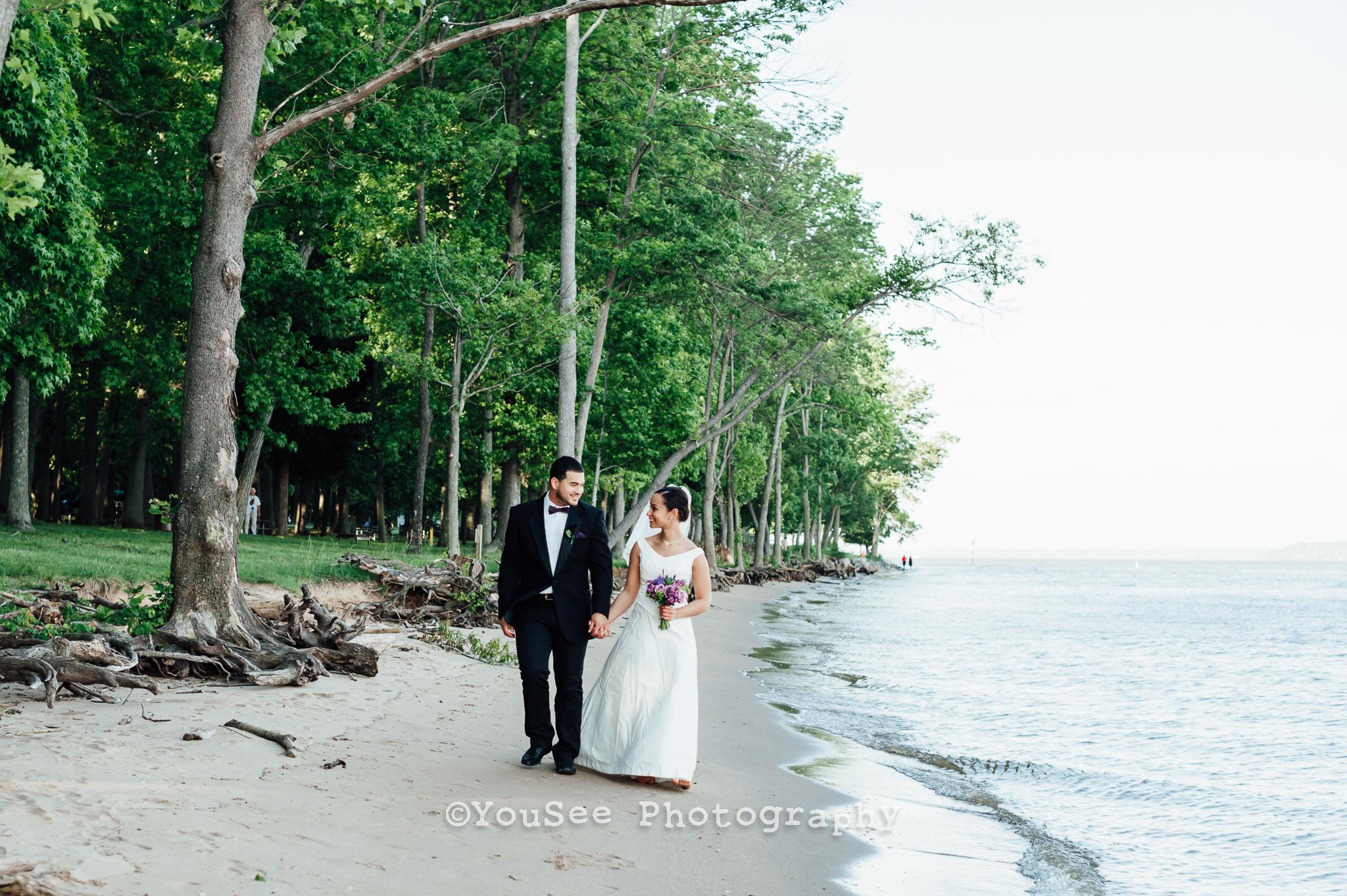 wedding_fredericksburg_bridal_photo_miranda_pic24
