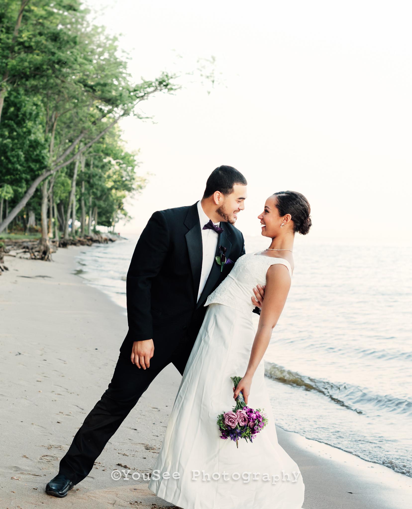 wedding_fredericksburg_bridal_photo_miranda_pic25