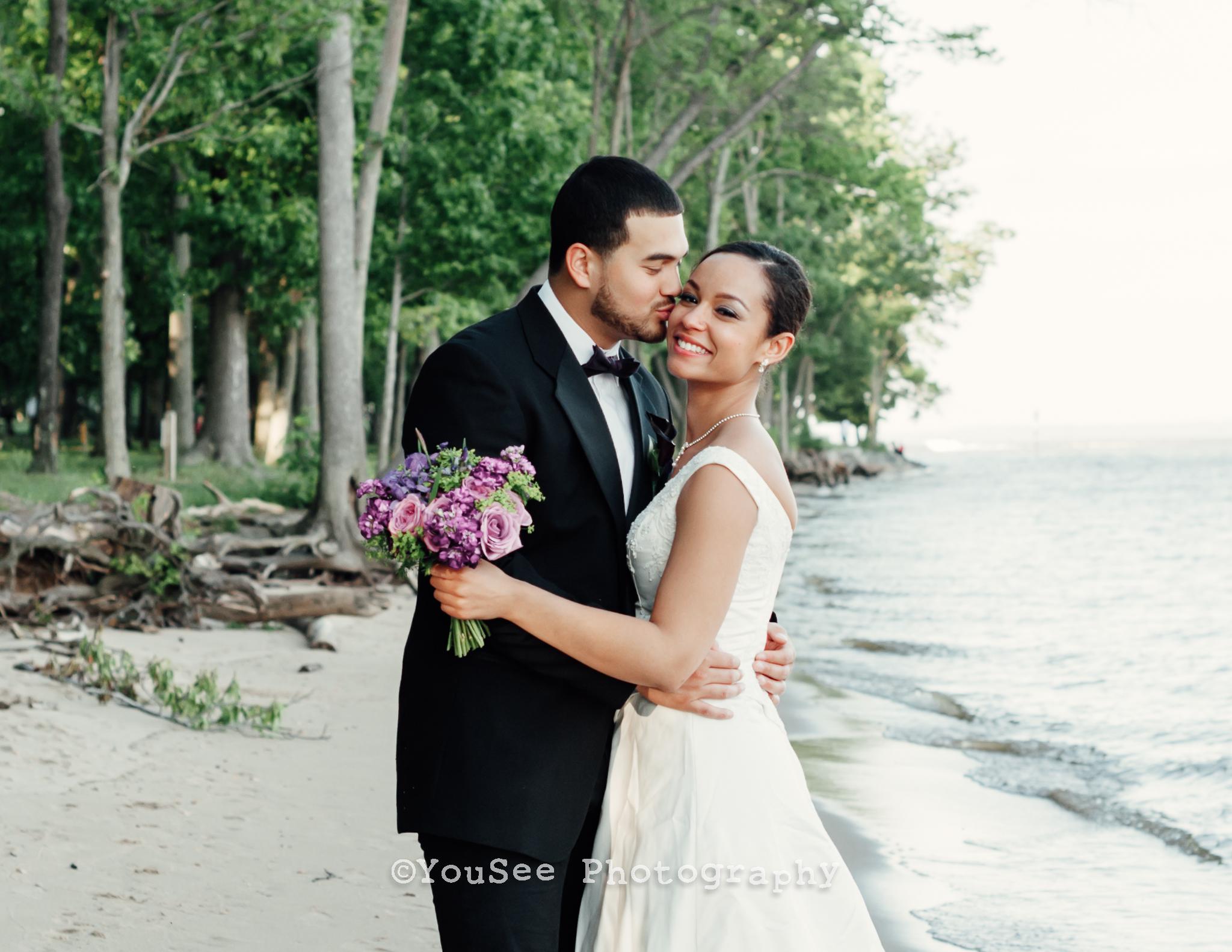 wedding_fredericksburg_bridal_photo_miranda_pic28